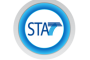 New EU-Project in integrative omics-data-analysis: STATegra