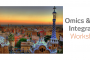 Omics & Data Integration Workshop