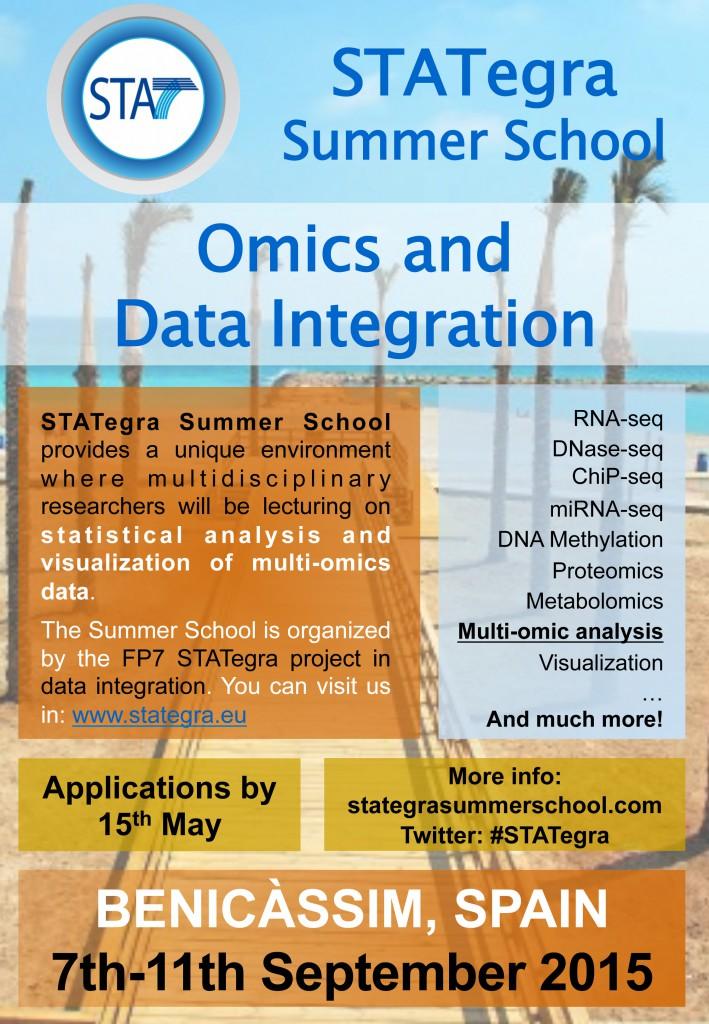 STATegra Summer School Flyer_DGC_FINAL
